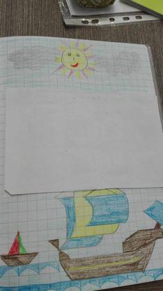 Inglese in classe seconda - Maestra Anita Math Notes, English, Teaching, Maths, Kids, Crafts, Young Children, Boys, Manualidades