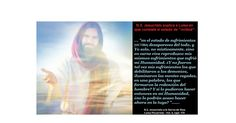 Meditación de un Capítulo Diario de la Divina Voluntad   Volumen 4 - Capítulo 170- Jueves           https://docs.google.com/document/d/1axrrvFjZ0cIzTBuOaXEApfUUw_EnefNJtmtWz_865uw/edit