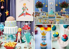 Os 5 temas que mais fazem sucesso nas festas infantis | Clicou Festas - O Guia…