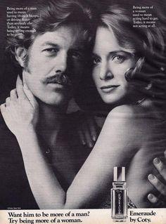 Coty 1973