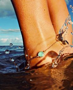 Fancy - Dainty Anklet --  I want an anklet. It'll be my hidden gem! :) 태양성카지노ⓒ FKFK14.CO.NR ⓒ태양성카지노 태양성카지노ⓒ FKFK14.CO.NR ⓒ태양성카지노