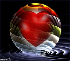 Love Heart Images, Good Night Love Images, I Love You Pictures, Love You Gif, Beautiful Love Pictures, Good Night Gif, Heart Pictures, I Love Heart, Beautiful Gif