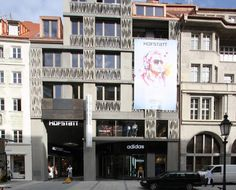 :: Immobilienreport - München :: Hofstatt.php