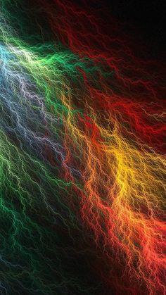background light lines - Infinity Wallpaper Iphone Wallpaper Video, Apple Logo Wallpaper, Iphone 7 Wallpapers, Homescreen Wallpaper, Cellphone Wallpaper, Mobile Wallpaper, Wallpaper Backgrounds, Wallpaper Lockscreen, Colorful Wallpaper