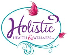 Lynne Wadsworth - Owner - Holistic Health & Wellness, LLC ~ As a Certified Health Coach, it's my desire to help & support those who want to find natural relief from #migraines, lose weight or want a healthy lifestyle. www.holistic-healthandwellness.com