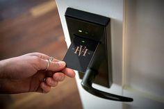 best hotel key card design - Google Search