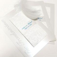 Einladungskarte   Light Garden     Sweetwedding   Hochzeitskarten, Druck,  Hochzeitsdekoration, Hochzeitsalben, Gastgeschenke, Einladungskarten, Hocu2026