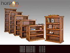 rustic bookshelf - Google Search Rustic Bookshelf, Bookshelves, Bookcase, Google Search, Home Decor, Bookcases, Interior Design, Home Interior Design, Book Shelves