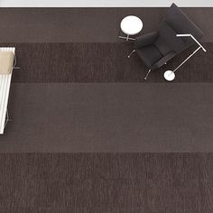 Refined to the elemental, the Formwork collection from Milliken is both clever and quiet. Workplace Design, Carpet Tiles, Carpet Design, Christian Grey, Black N White, School Design, Shades Of Grey, Ceiling Lights, Flooring