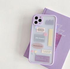 Kpop Phone Cases, Iphone Phone Cases, Phone Covers, Tumblr Phone Case, Diy Phone Case, Homemade Phone Cases, Cute Cases, Cute Phone Cases, Aesthetic Phone Case