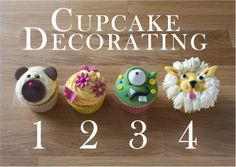 Here you will find a large selection of cake decorating equipment from the UK's premier sugarcraft suppliers in Esher, Harrow, Hounslow and other major cities of UK.Contact Us at 0208 941 1591 or http://www.blueribbons.co.uk/contact-us.html