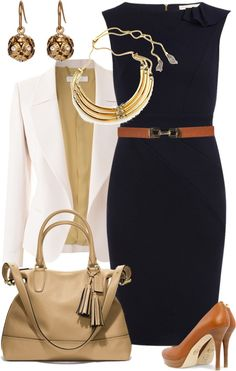 """Elegance"" by high-uintas on Polyvore"