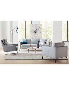 16 best living room in wine country images living room paint rh pinterest com