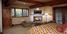 Pine Crest Luxury Estate, Snowmass, Aspen, Colorado Vacation Rental http://www.estatevacationrentals.com/property/pine-crest-luxury-estate Available for booking now. Contact us at 1-866-293-9061