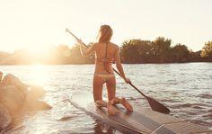 June Swimwear - The Sexy Bikinis from Quebec | KiteSista | http://www.kitesista.com/june-swimwear-sexy-bikinis-quebec/