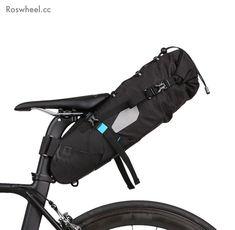 b3469ad501f Ciclismo, Accesorios, Bicicleta De Paseo, Accesorios Para Bicicletas, Bolsa  Para Bicicletas,. Roswheel Official Web Shop