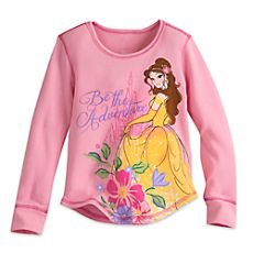 Beauty and the Beast   Disney Princess   Disney Store