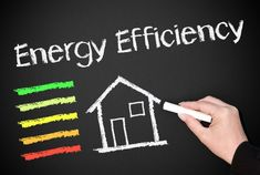 Many homeowners would want toreduce their energy consumption. After all, we use energy each day … Simple Tricks to Turn Your Home Into a More Energy-Efficient Abode Read More » The post Simple Tricks to Turn Your Home Into a More Energy-Efficient Abode appeared first on Boots On the Roof.