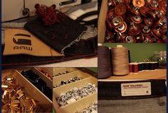 Stylesight-G-Star-RAW-presents-RAW-Tailored-Atelier-Selfridges-Trims    http://blog.stylesight.com/denim/g-star-raw-presents-raw-tailored-atelier