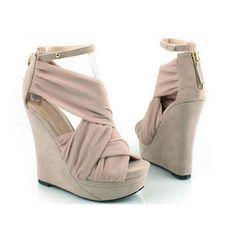 Sandals Cheap For Women Fashion Online Sale | DressLily.com