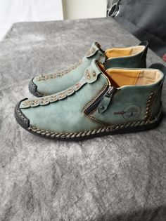Boat Shoes, Men's Shoes, Shoe Boots, Bane Jacket, Stitching Leather, Hand Stitching, Mens Boots Online, Bike Leathers, Mens Boots Fashion