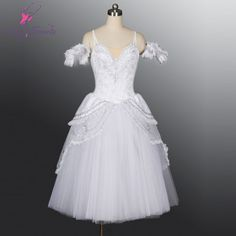 Cheap tutu skirt, Buy Quality tutu adult directly from China tutu top Suppliers:    New arrival of ballet dance tutu, long tutu dress for girls, romantic style ballet tutus, adult ballerina dresses BL-