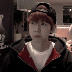 Exo Chen, Exo Kai, Exo Ot12, Chanbaek, Baekhyun, Sing For You, Kpop Exo, Kpop Aesthetic, K Idols