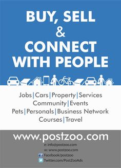 www.postzoo.com ADVERTISE SHORT BREAKS AND HOLIDAYS