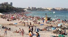 Apartamentos Riviera Beach - #Apartments - $63 - #Hotels #Spain #PilardelaHoradada http://www.justigo.com/hotels/spain/pilar-de-la-horadada/at-riviera-beach_23956.html