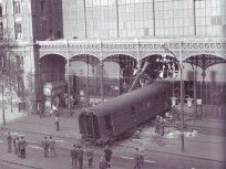 1962, Lenin (Teréz körút),  6. kerület Peaceful Life, Budapest Hungary, The Past, Marvel, In This Moment, History, The Originals, City, Pictures