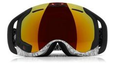 As much as I miss these simpler days on the ski slopes, I think I d rather  move forward with Oakley s Airwave HUD   GPS goggles than don my pink    purple ... 9e709663fcab