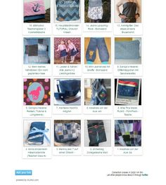 Dieses Jahr sagen wir den angesammelten ausrangierten Jeanshosen den Kampf an und sagen Mount Denim ade! Jeans Recycling, Recycle Jeans, Chevron, Ade, Denim, Amazing, Clothing, Shopping, Nice Asses