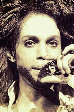 The Beautiful One ♡ Prince ●