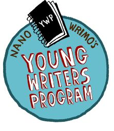 National Novel Writing Month (November) for Young Writers. Site has a free pdf workbook to teach how to write a novel. My kids look forward to NaNoWriMo every year! Writing Lessons, Writing Resources, Teaching Writing, Kids Writing, Writing Activities, Creative Writing, Writing Tips, Writing Curriculum, Teaching Ideas