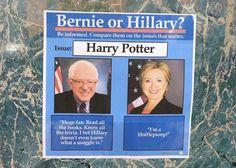 I bet she talks to snakes. Harry Potter Jokes, Harry Potter Fandom, Harry Potter Light, Funny Memes, Hilarious, Harry Potter Universal, Mischief Managed, Humor, In Kindergarten