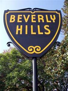Spend a day exploring around LA- Santa Monica, Beverly Hills, Rodeo Drive, Bel Air...