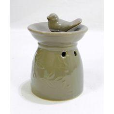 Mortar And Pestle, Jar, Home Decor, Homemade Home Decor, Jars, Decoration Home, Glass, Interior Decorating