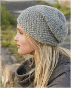 """Beautiful hat, very simple and so awesome. """"Nepal"""" - yes, it is a style, simple and elegant. Helpful pattern in PDF with video tutorials, step-by-step guarantee every beginner very effective job. Full article and tutorial"""