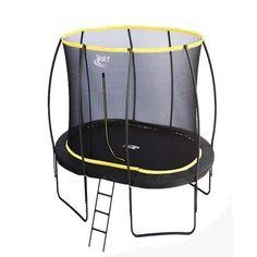 Telstar Orbit Oval Trampoline Trampolines For Sale, Tide Laundry Detergent, Bassinet, Outdoor Gear, Ladder, All Black, Product Launch, Packaging