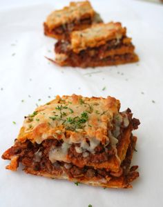 Søtpotet pizzabrød Lasagna, Quiche, Soup Recipes, Pizza, Breakfast, Ethnic Recipes, Food, Morning Coffee, Meal