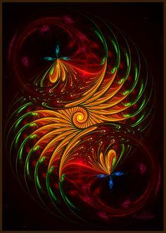 Fireball+by+baba49.deviantart.com+on+@DeviantArt
