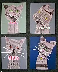 Image result for STRAIGHT LINE ARTWORK FOR KIDS