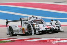 http://www.motorsport.com/wec/photo/main-gallery/14-porsche-team-porsche-919-hybrid-romain-dumas-neel-jani-marc-lieb-194/?
