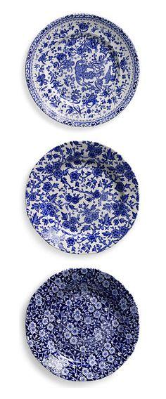 95 Best Ralph Lauren Stoneware China