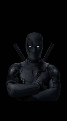 Search free amoled Ringtones and Wallpapers on Zedge and personalize your phone to suit you. Deadpool Movie Poster, Deadpool Art, Avengers Poster, Deadpool Tattoo, Jet Black Wallpaper, Black Quotes Wallpaper, Deadpool Hd Wallpaper, Thor Wallpaper, Joker Wallpapers