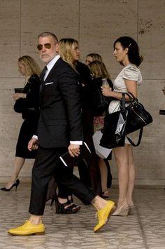 #Fashion #Men   Sumally