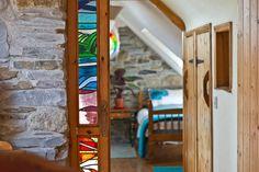 Felindyrch Tranquil cottage in stunning location - Domy do wynajęcia w: Mynachlogddu, Wales, Wielka Brytania