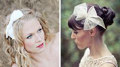 Cheap Wedding Accessories (Source: bowtiesandbliss.com)