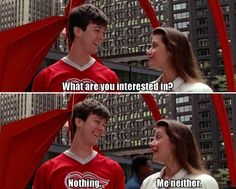 Ferris Bueller's Day Off when people try to help me with college decisions. 90s Movies, Good Movies, Tv Show Quotes, Movie Quotes, Love Movie, Movie Tv, Movies Showing, Movies And Tv Shows, Save Ferris