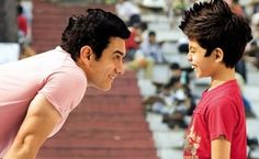 """Taare Zameen Par"" star Darsheel Safary considers superstar Aamir Khan as his mentor in Bollywood and wishes to do more films with him in the future. Like Stars On Earth, Taare Zameen Par, Movie Stars, Movie Tv, Aamir Khan, Bollywood Stars, Series Movies, Film Stills, Best Actor"